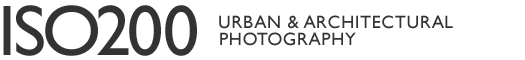 iso200 - photography, articles and photo links from Dave Fitch